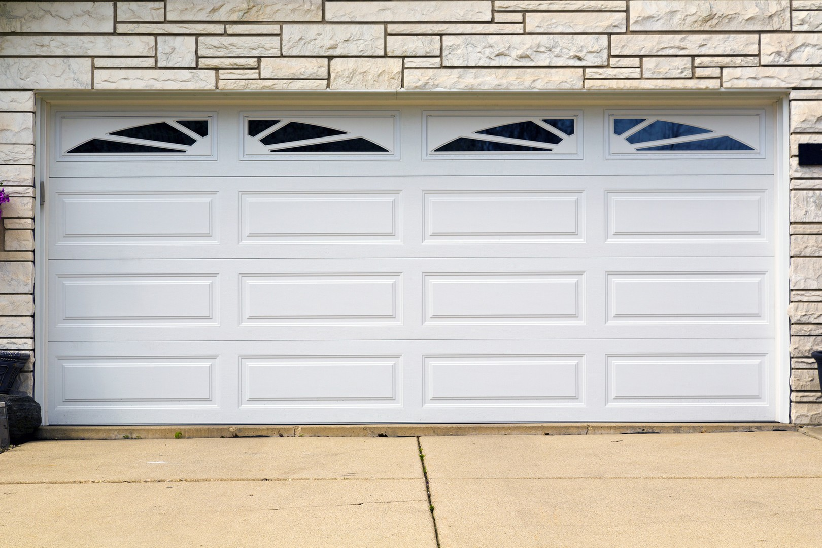 Garage Door Repair Roseville Ca