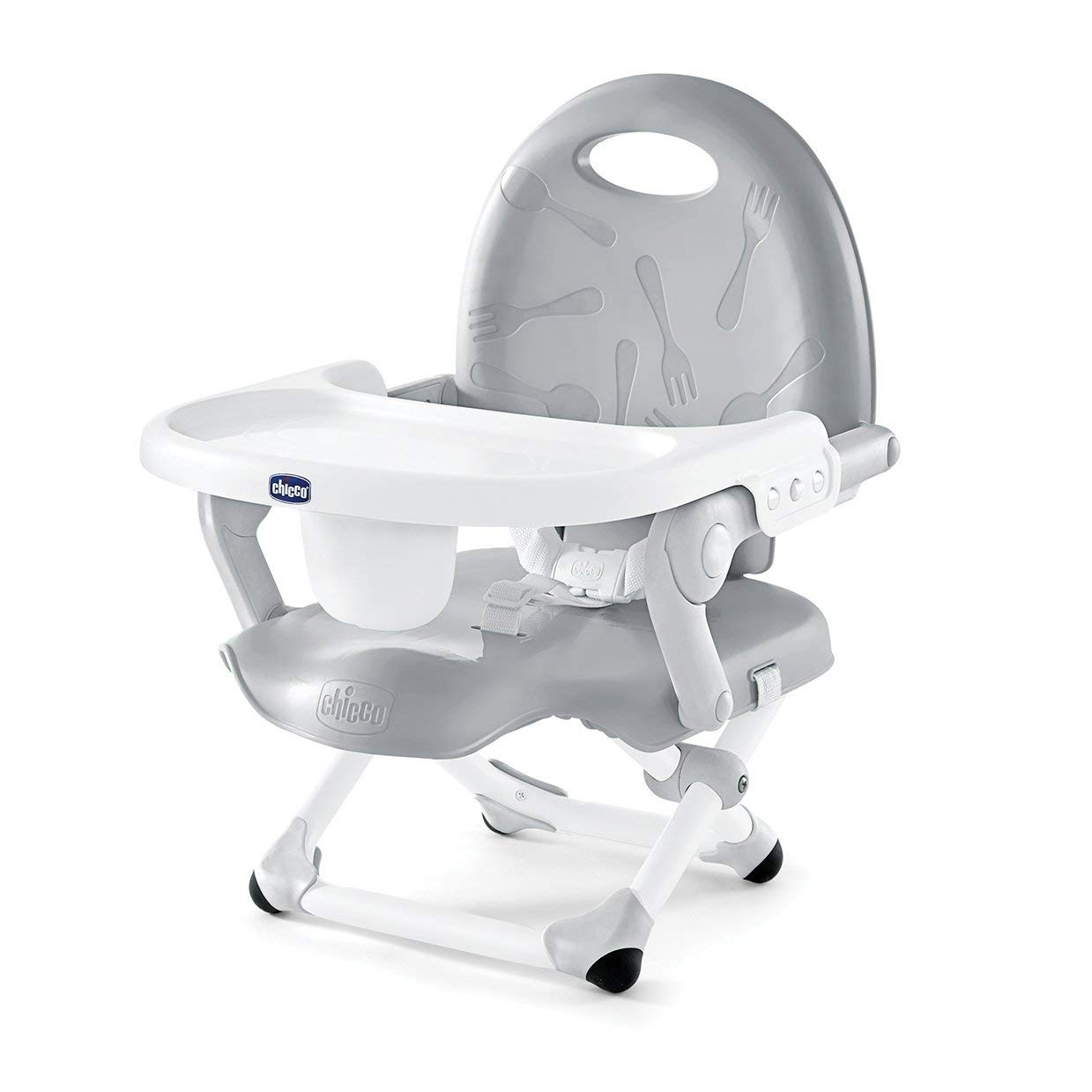 High Chairs And Boosters