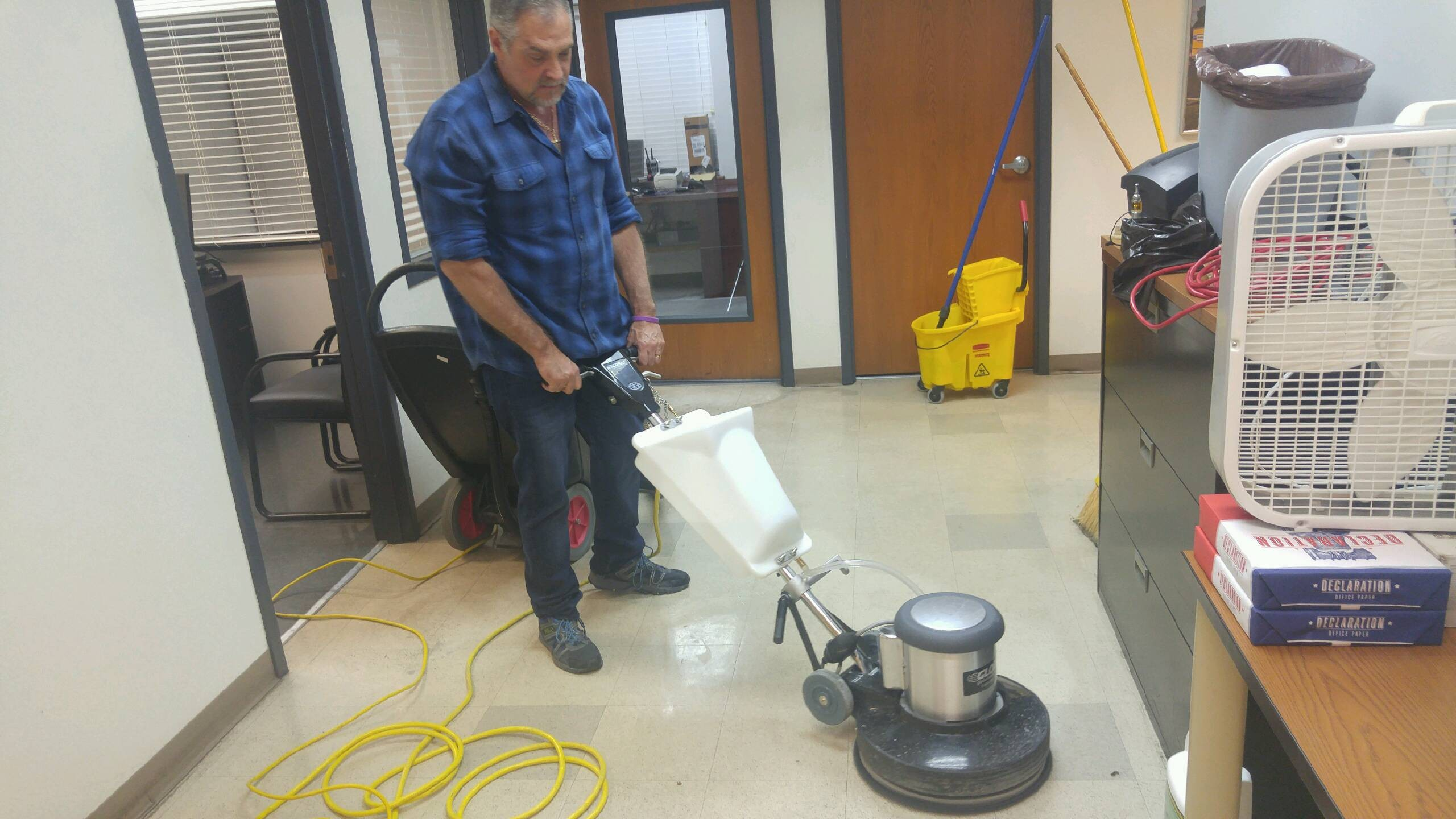 House Cleaning Services Nashville