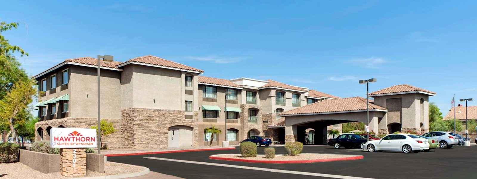 House Cleaning Tempe Az