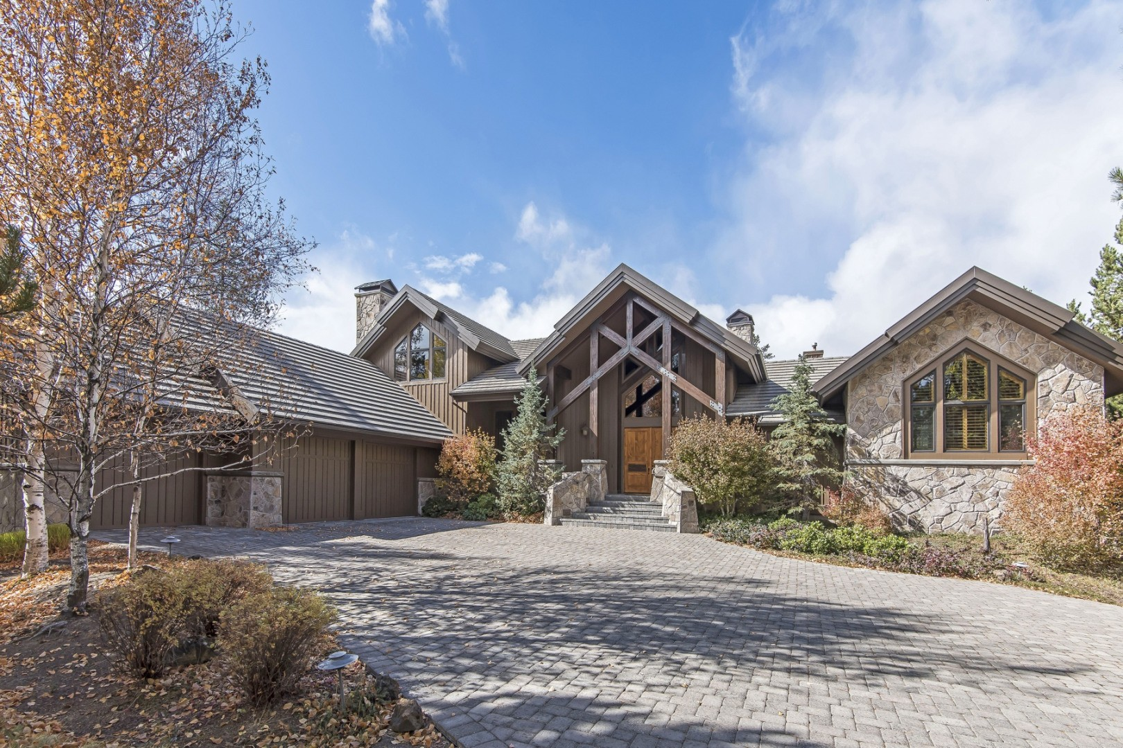 House For Sale In Bend Oregon