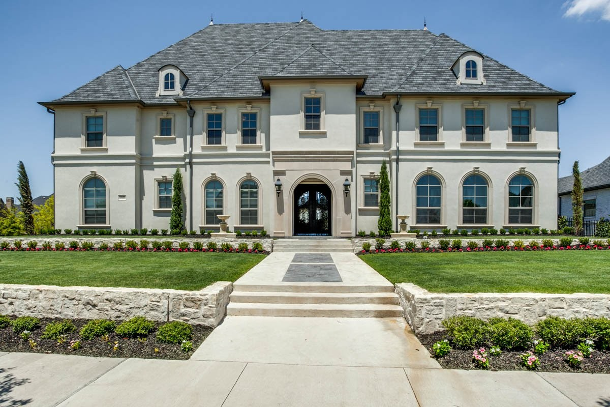 House For Sale In Frisco Tx
