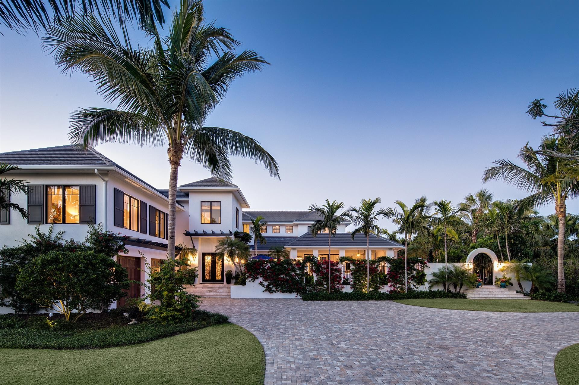 Houses For Sale In Naples Fl