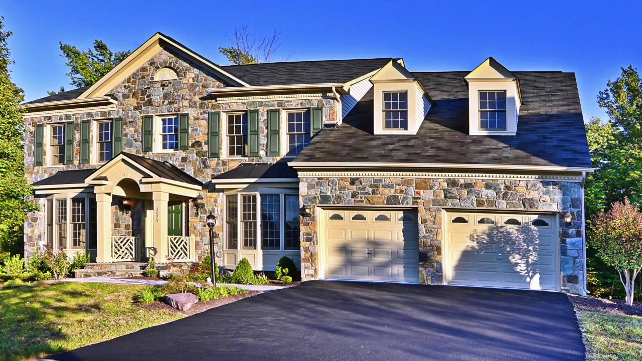 Houses For Sale In Waldorf Md