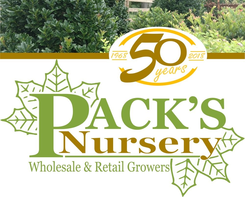 Houston Garden Center Coupon