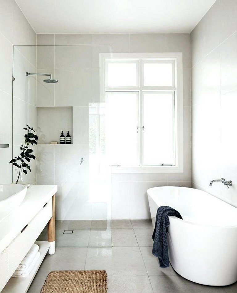 How Long To Remodel A Bathroom