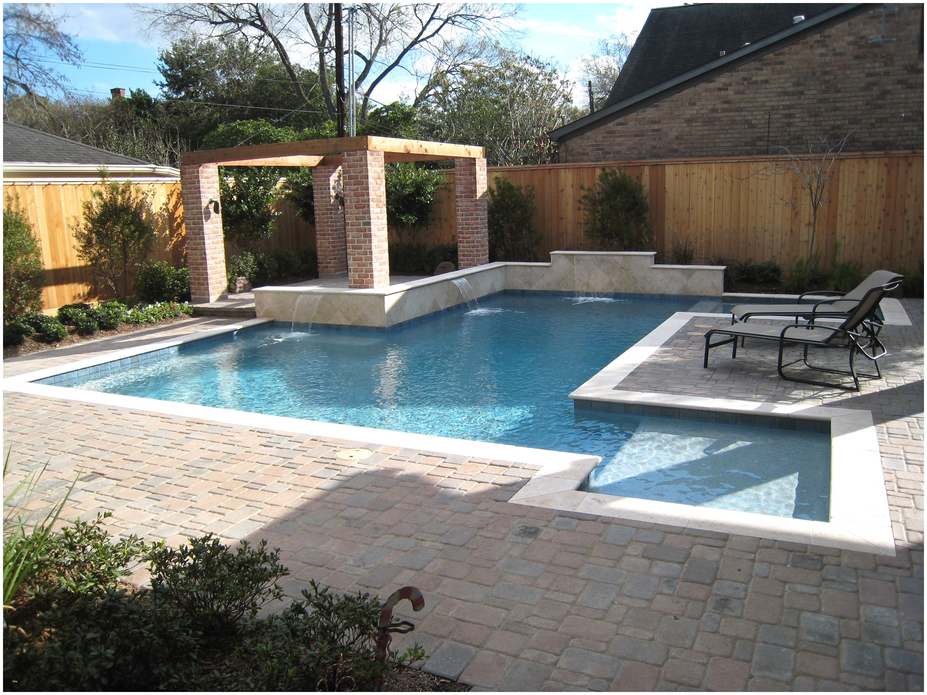 How Much Do Inground Pools Cost