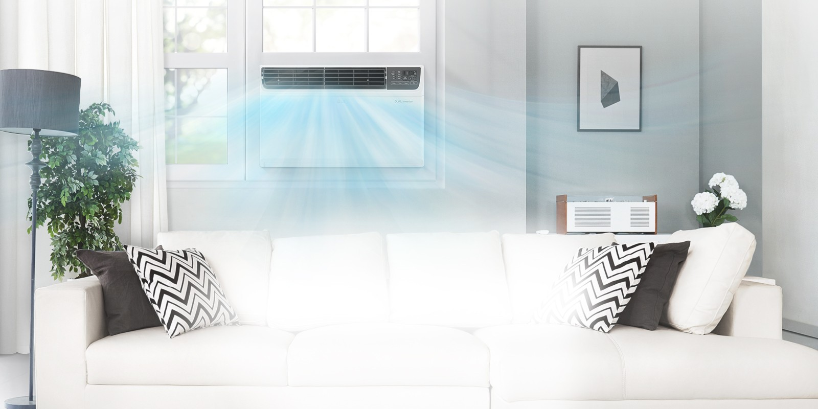 How To Clean Air Conditioner Coils Inside House