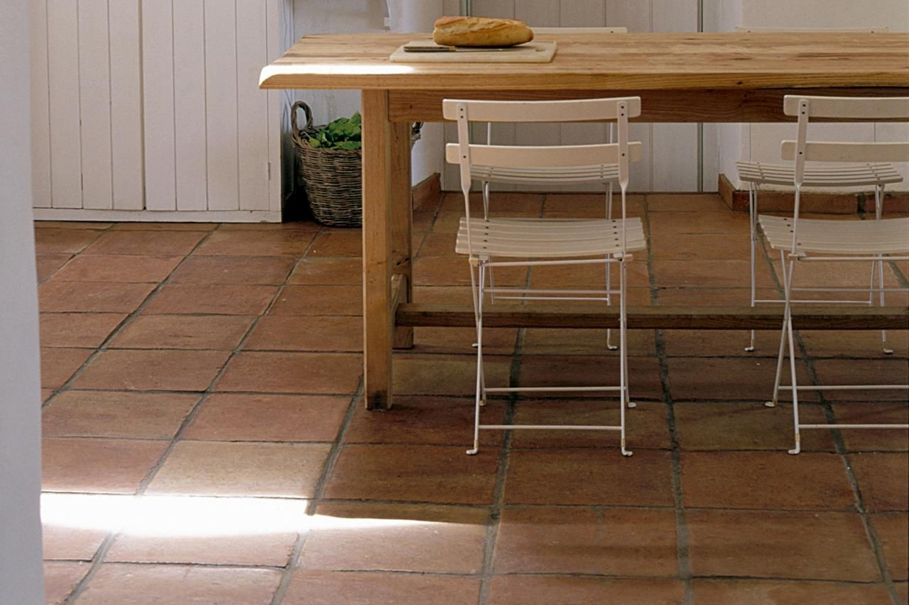 How To Protect Wood Floors From Furniture