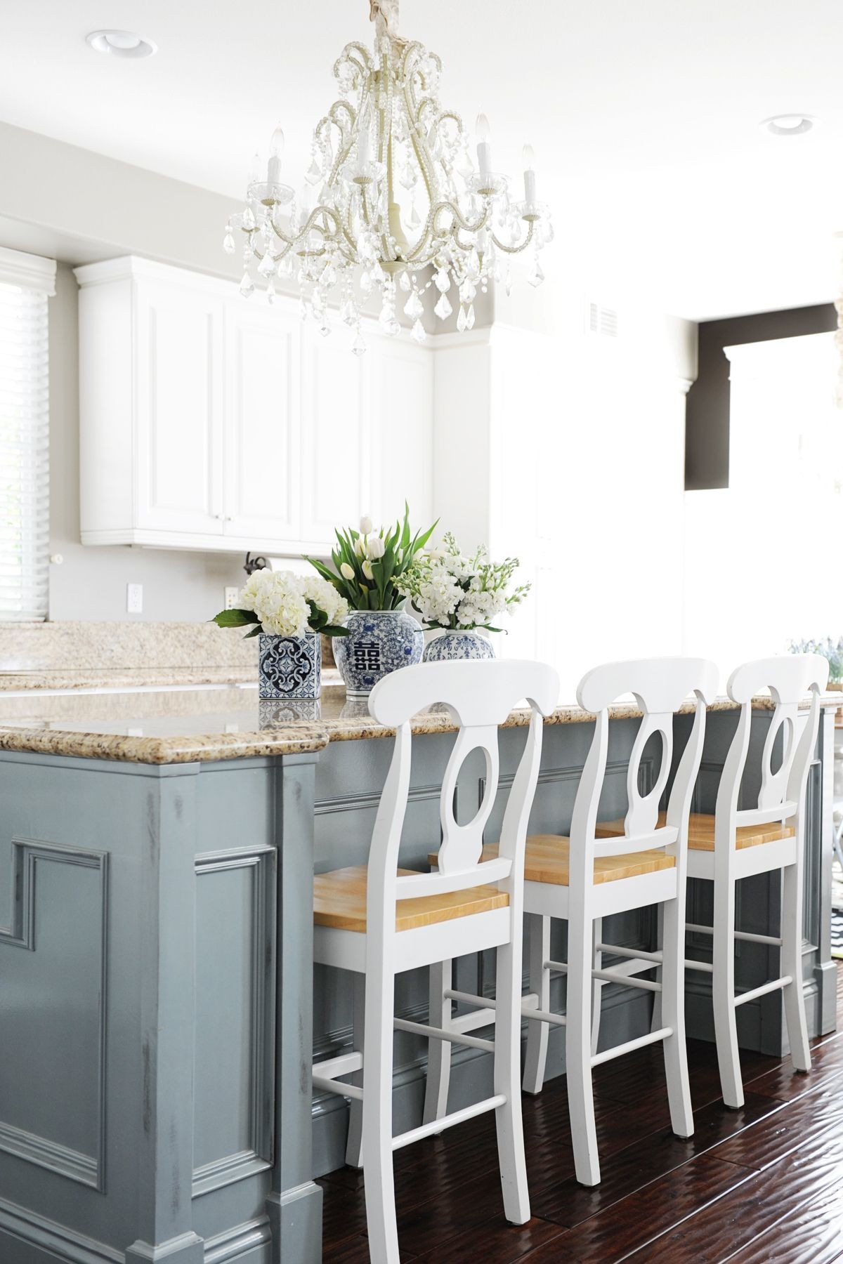 Imported Kitchen Cabinets From China | Top Home Information