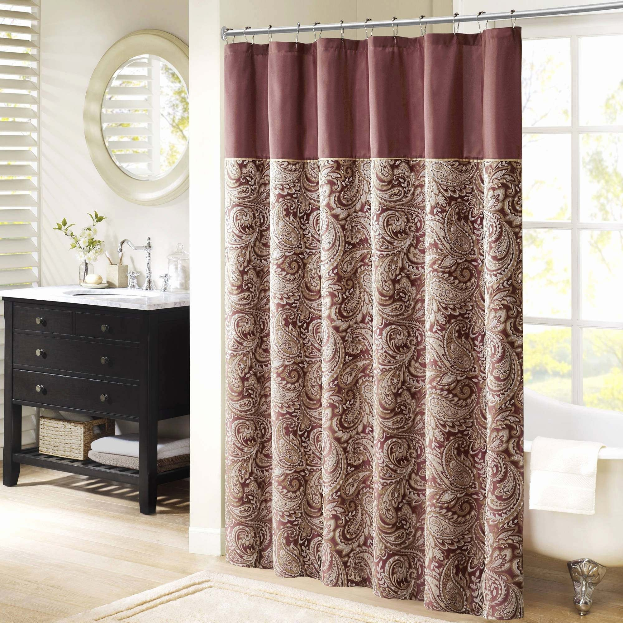 Jcpenney Window Curtains Clearance