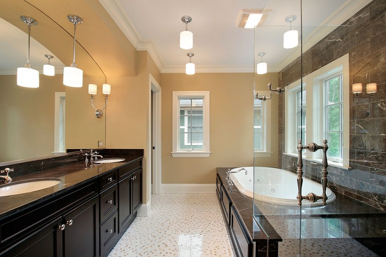 Kitchen And Bath Remodeling Companies
