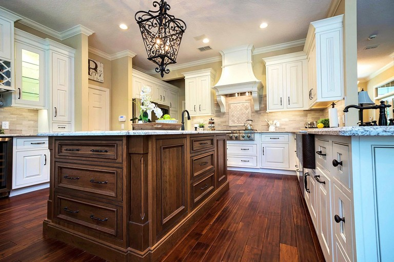 Kitchen And Bath Remodeling Near Me