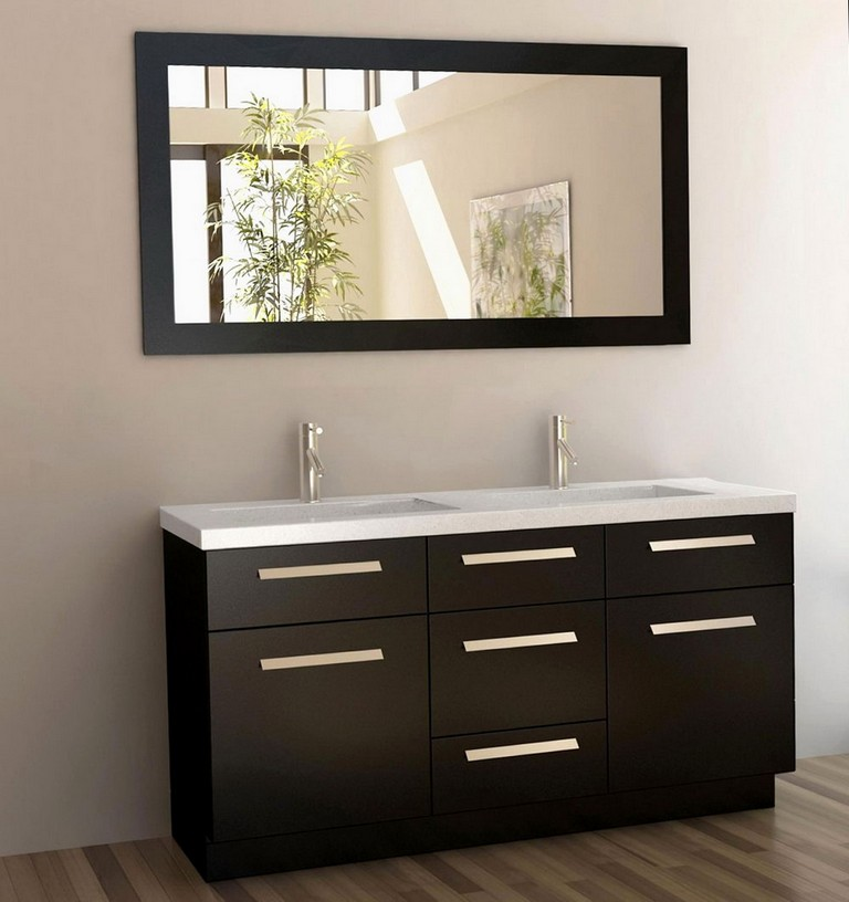 Kraftmaid Bathroom Vanity Catalog Pdf