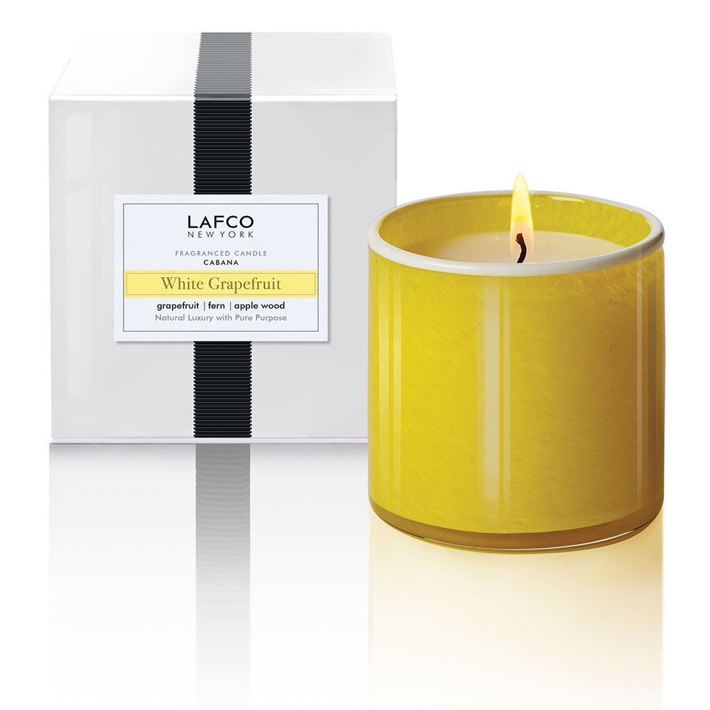 Lafco Candles Sale