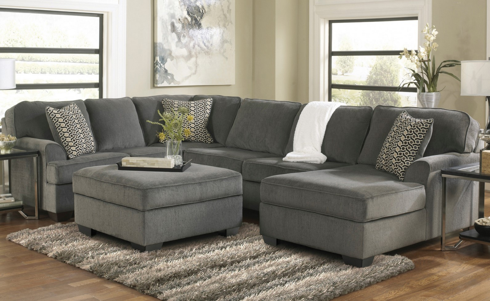 Living Room Furniture Sales Near Me