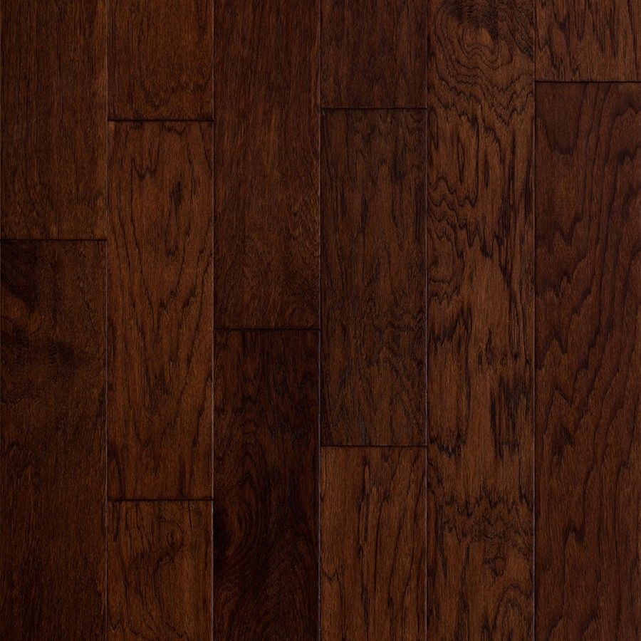 Lowes Tile Installation Cost Per Square Foot