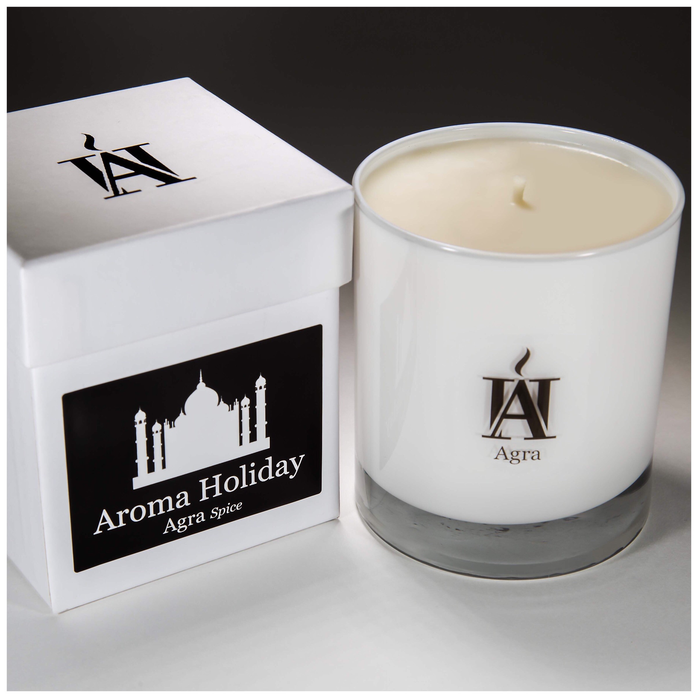 Luxury Candle Brands