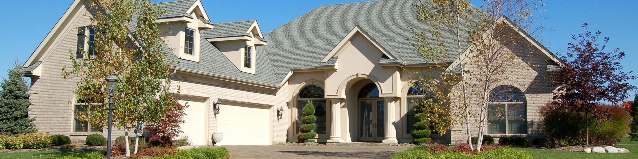 New Homes In Forney Tx