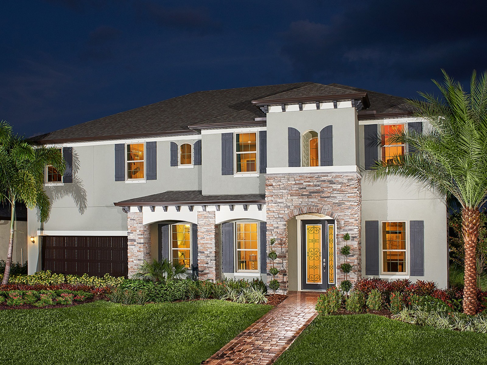 New Homes Tampa Under 200k