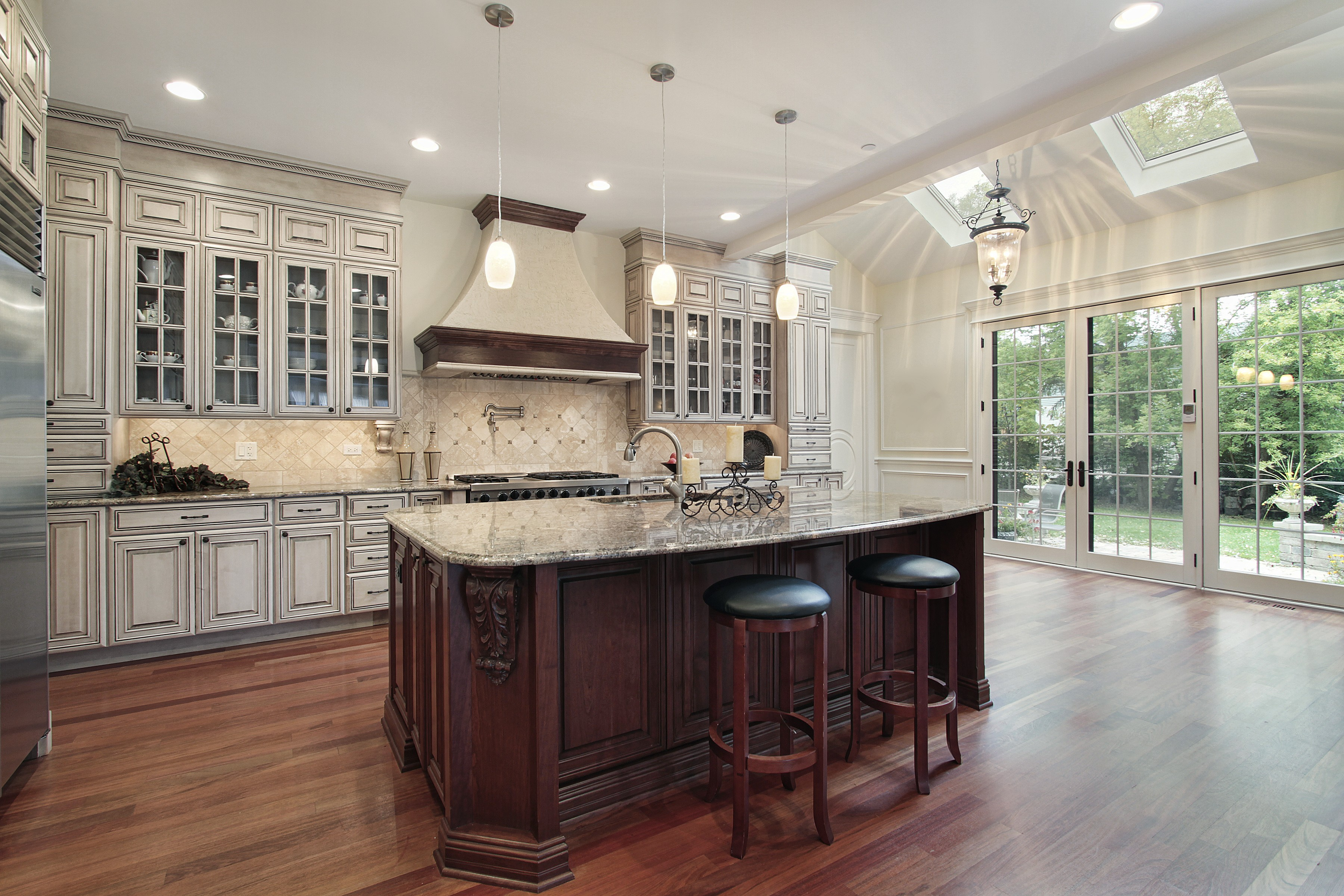 Payless Kitchen Cabinets
