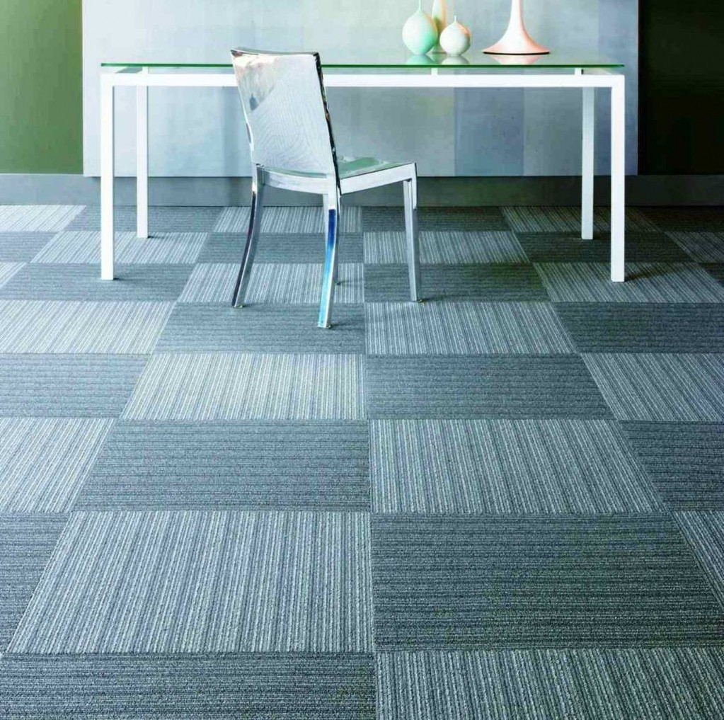 Peel And Stick Carpet Tiles Clearance