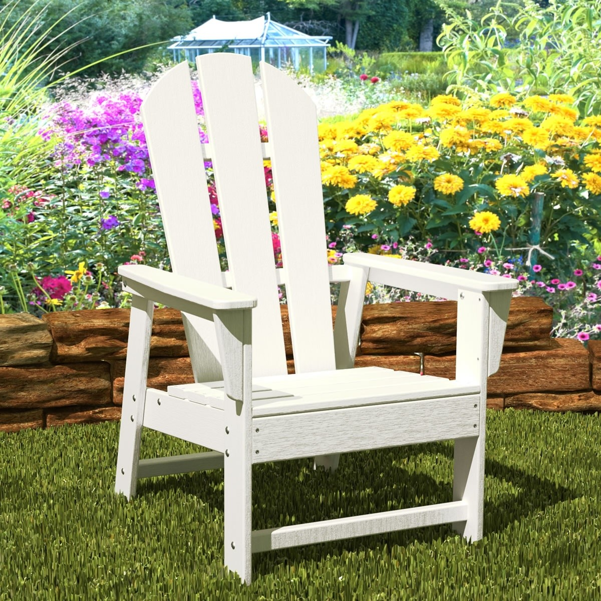 Qvc Outdoor Furniture