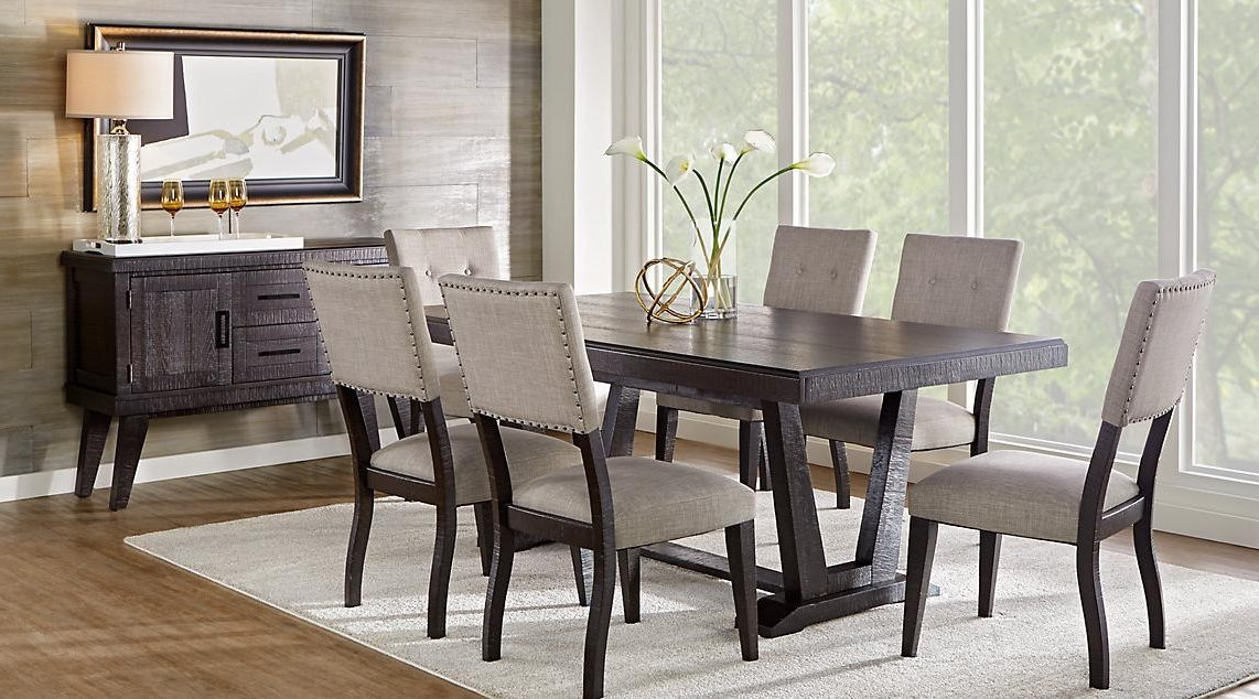 rooms to go dining room sets on sale top home information on rooms to go dining room furniture id=44783
