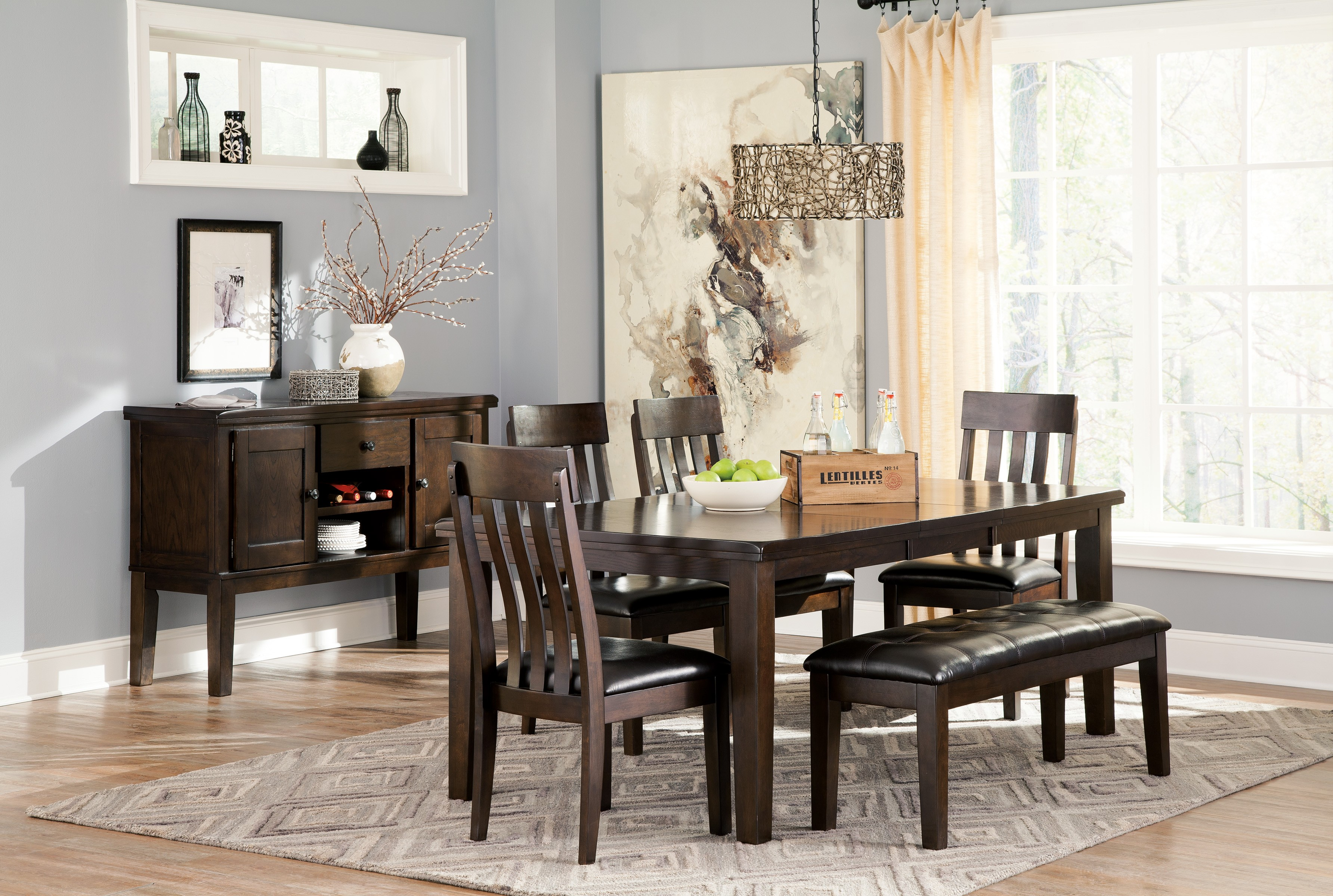 Serving Carts For Dining Rooms