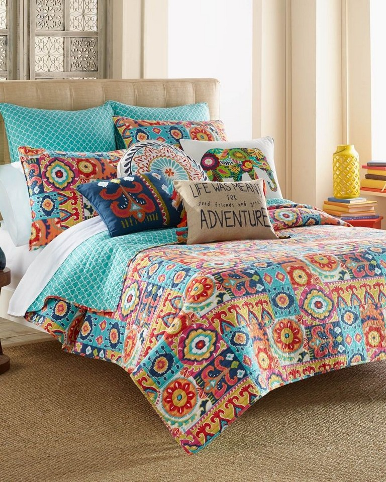 Stein Mart Bedding Sets