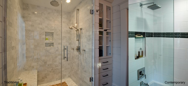 Steps To Remodel A Bathroom