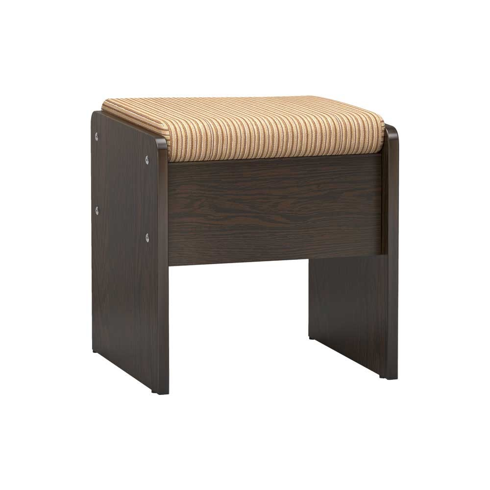 Synthetic Resin Outdoor Furniture