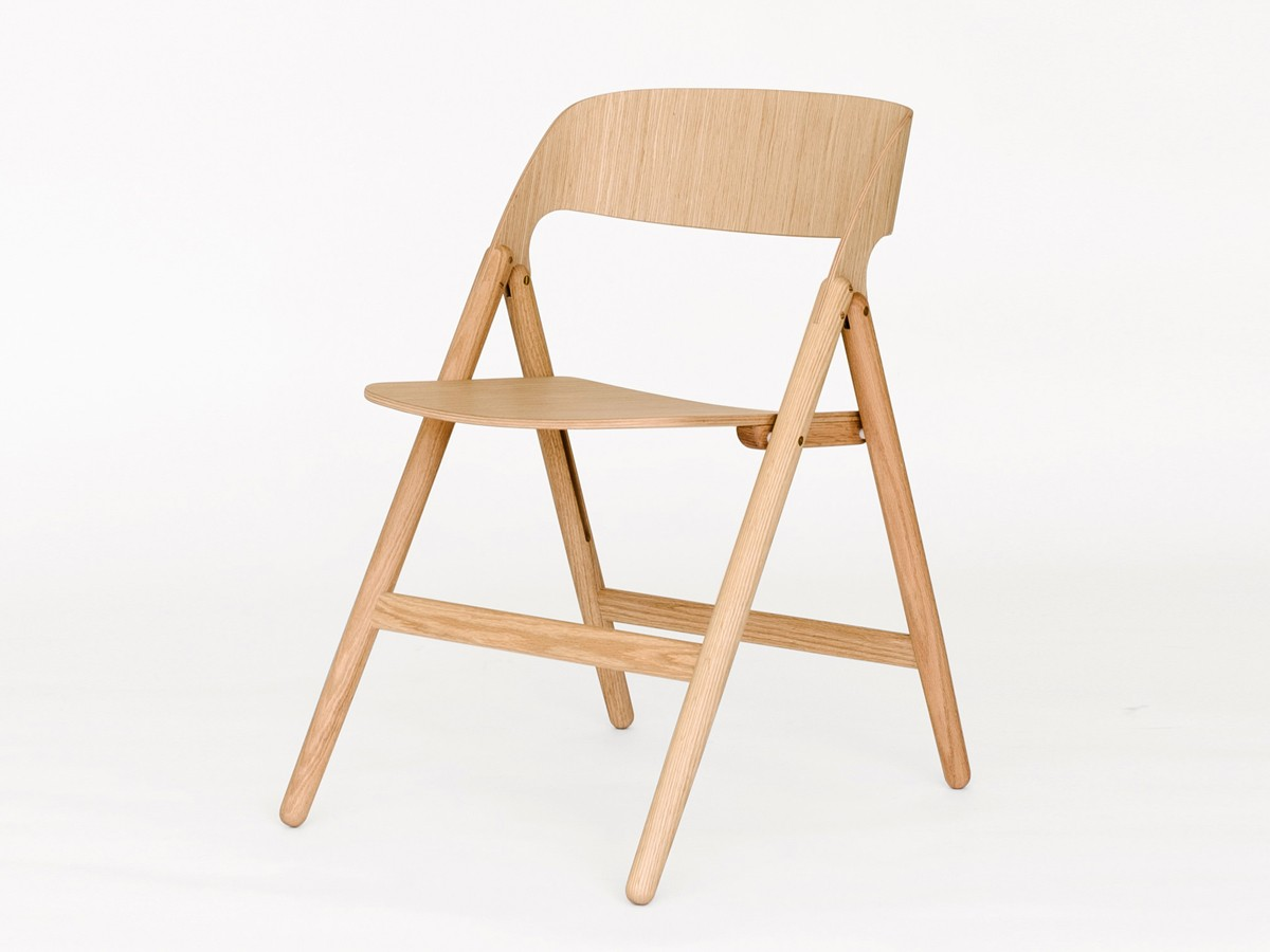 Target Folding Chairs