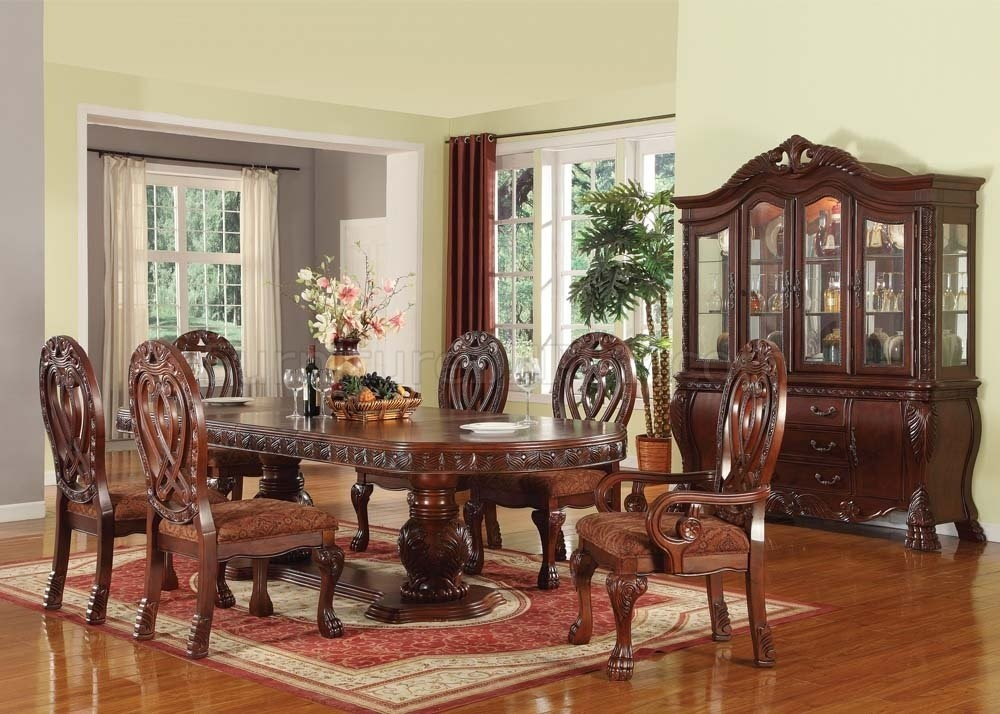 The Room Place Dining Room Sets