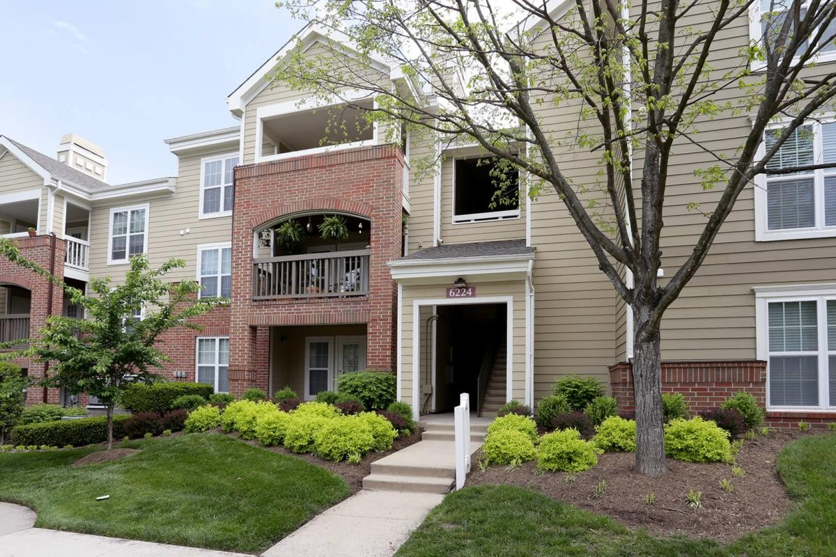 Townhouses For Rent In Centreville Va