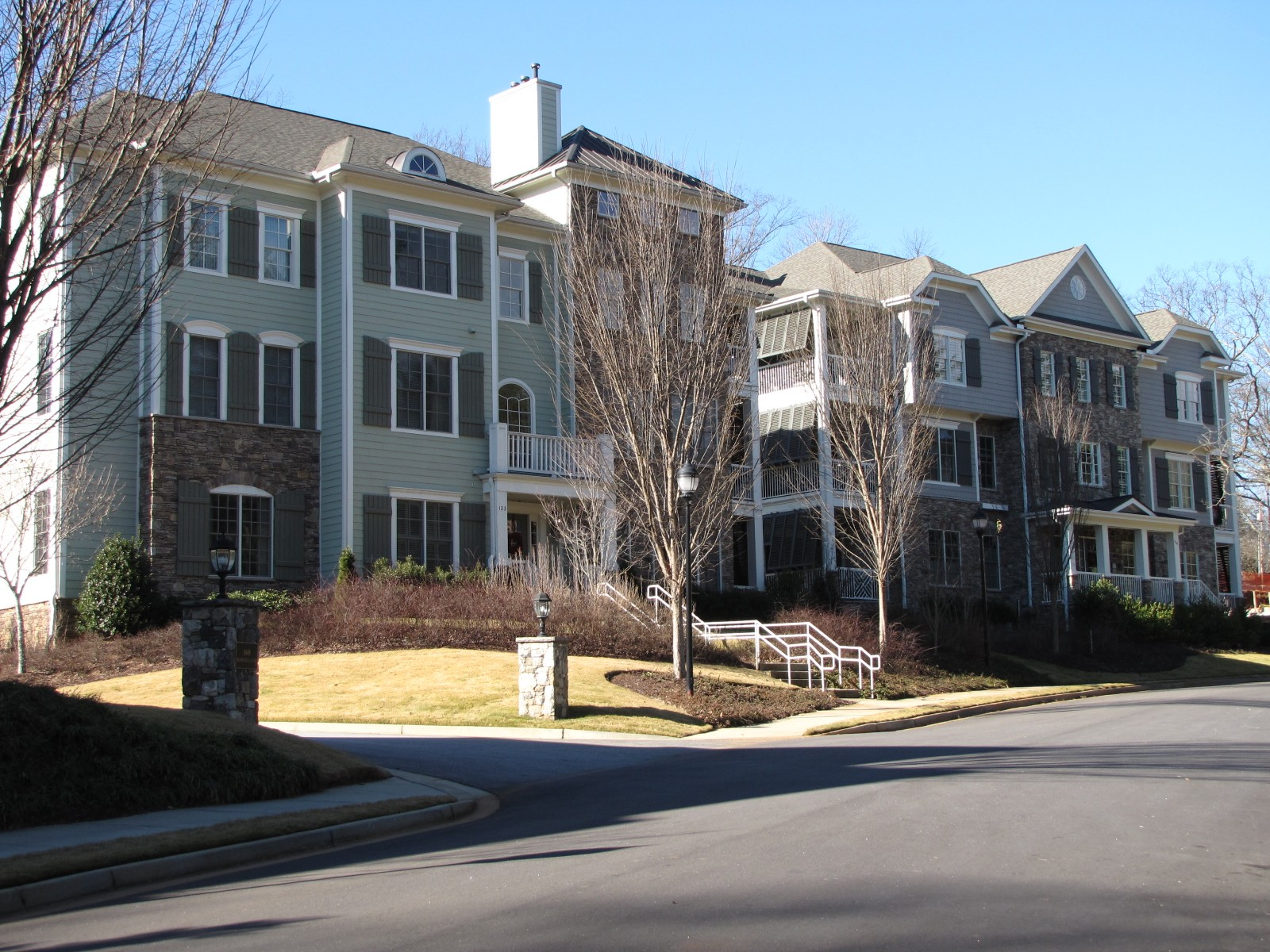 Townhouses For Rent In Greenville Sc