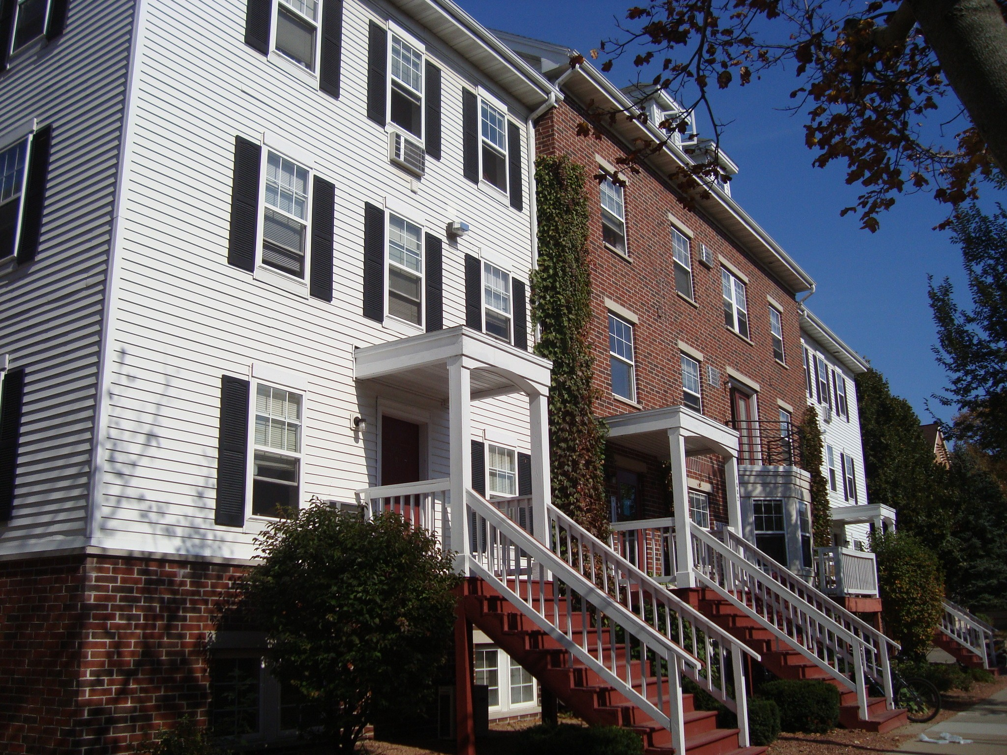 Townhouses For Rent Madison Wi