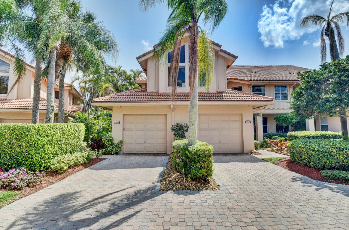Townhouses For Sale In Boca Raton Fl