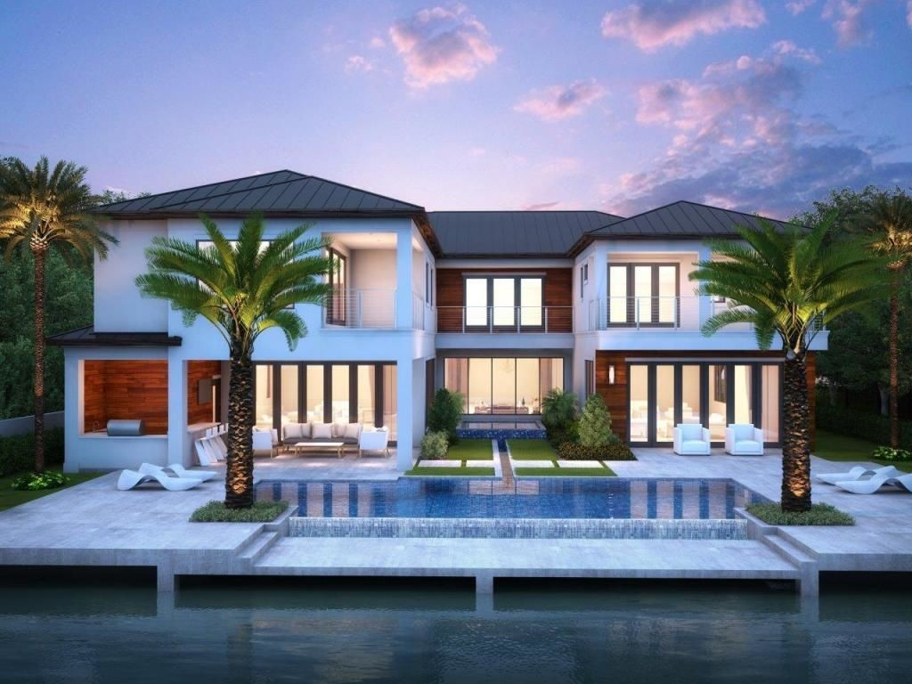 Townhouses For Sale In Boca Raton
