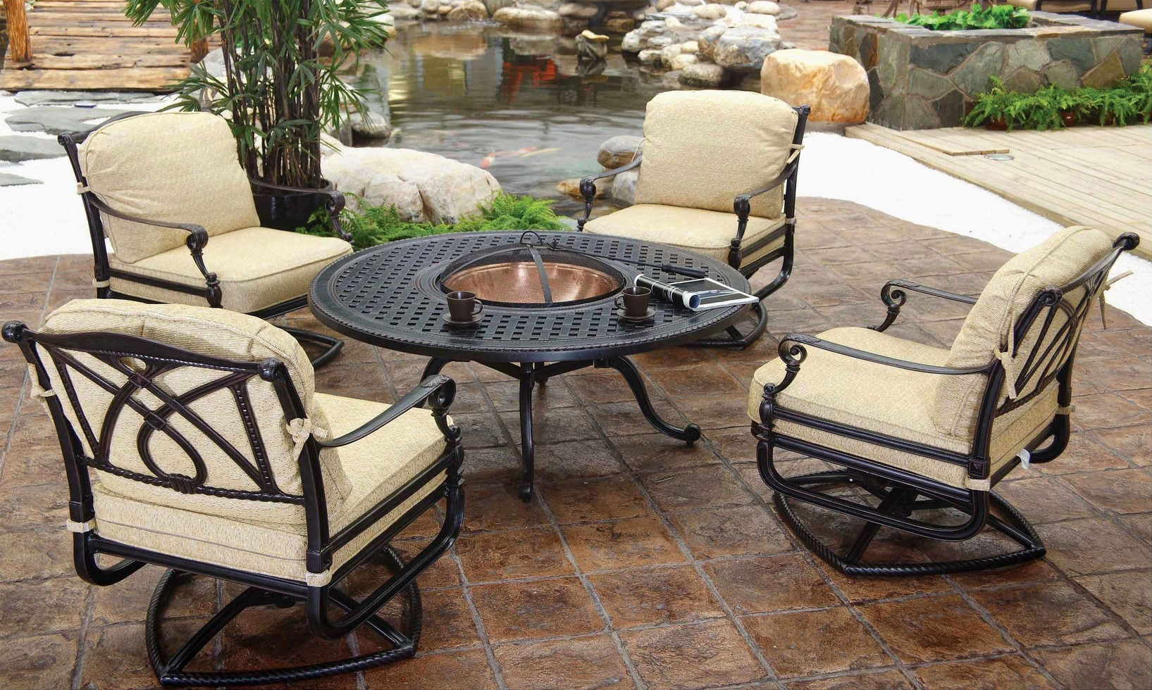 Tractor Supply Outdoor Furniture
