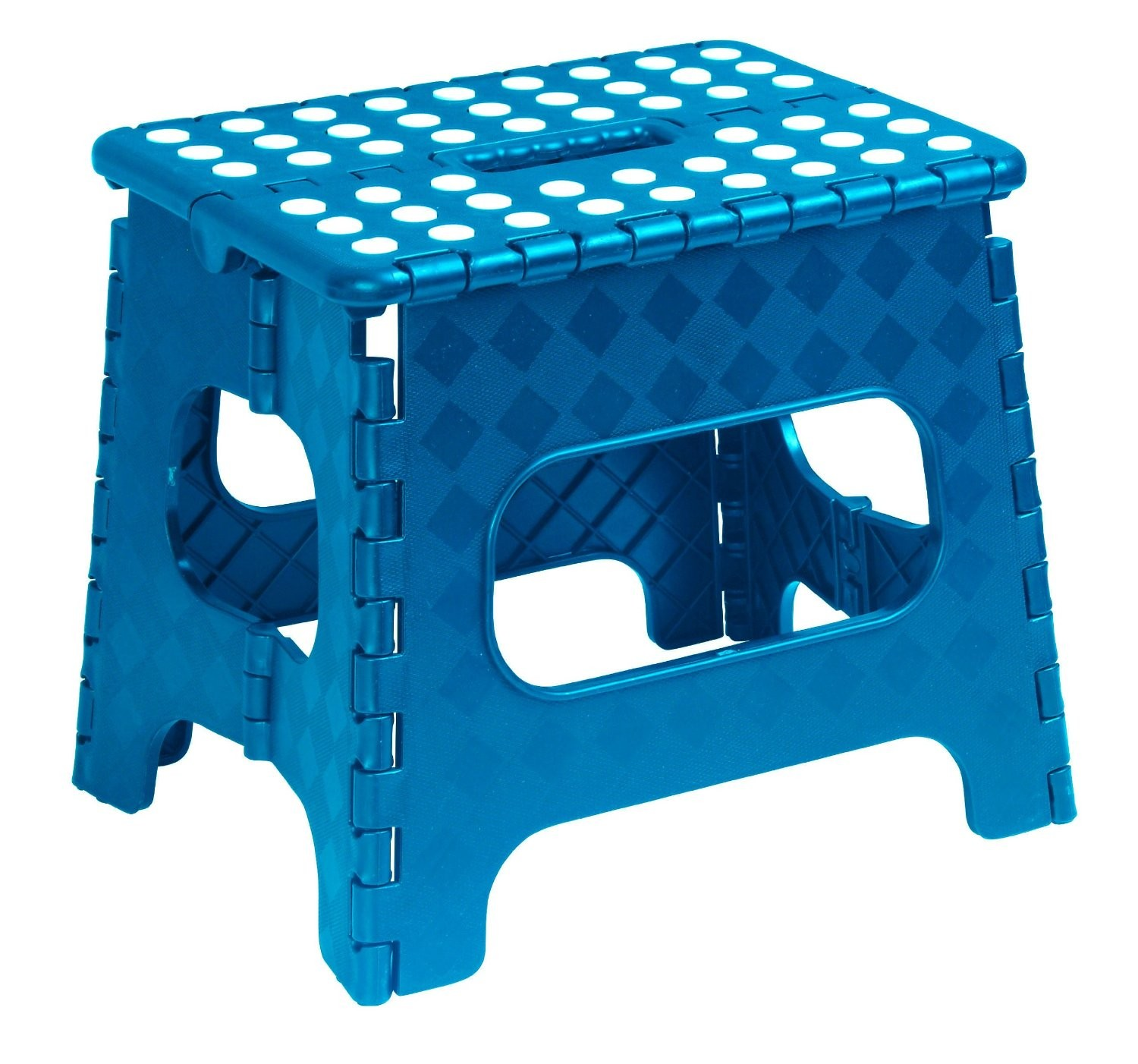Two Step Stool Toddler