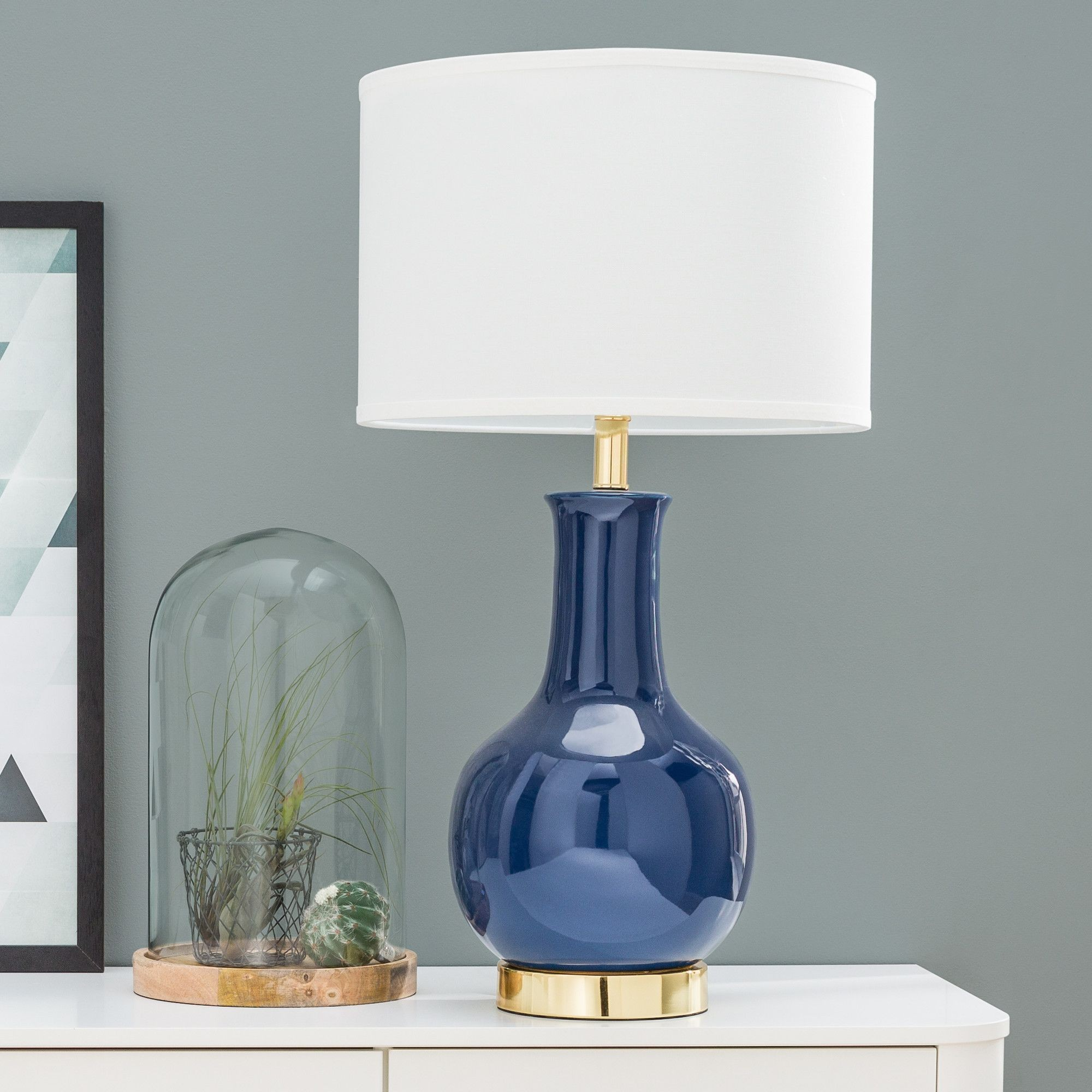 Wayfair Table Lamps