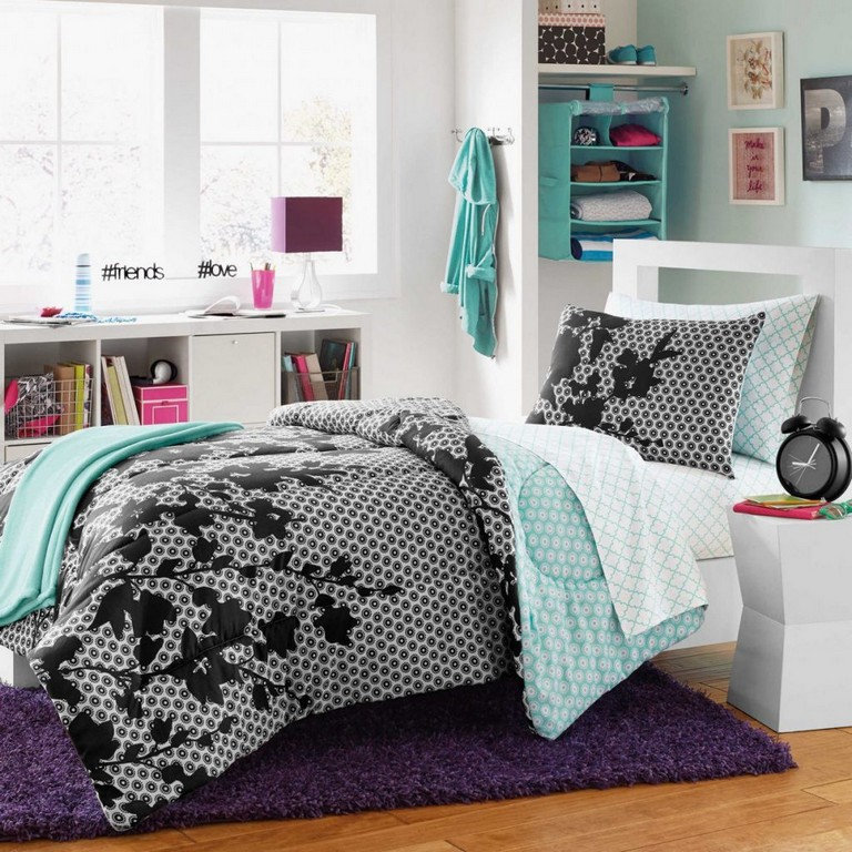 Xl Twin Bedding Sets For College
