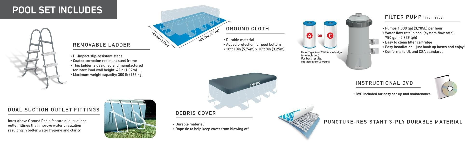 Amazon Outdoor Furniture Covers