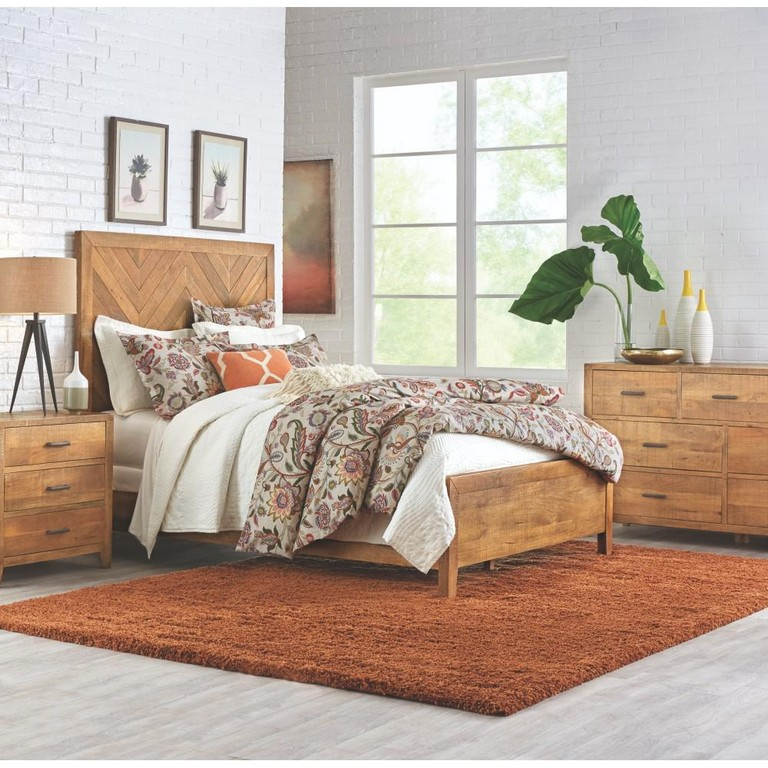 Best Place To Buy Bedroom Furniture Near Me