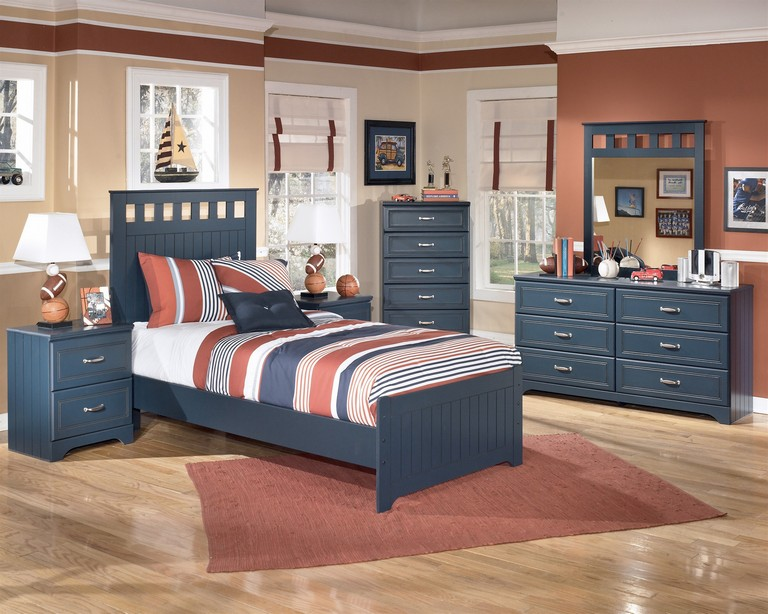 Best Place To Buy Bedroom Furniture Vancouver