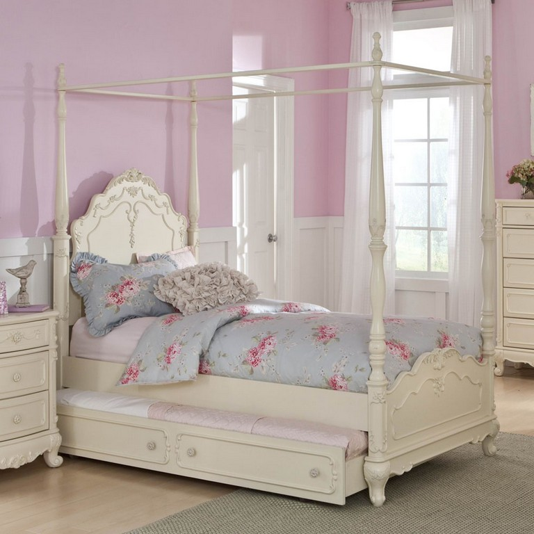 Best Place To Buy Childrens Bedroom Furniture