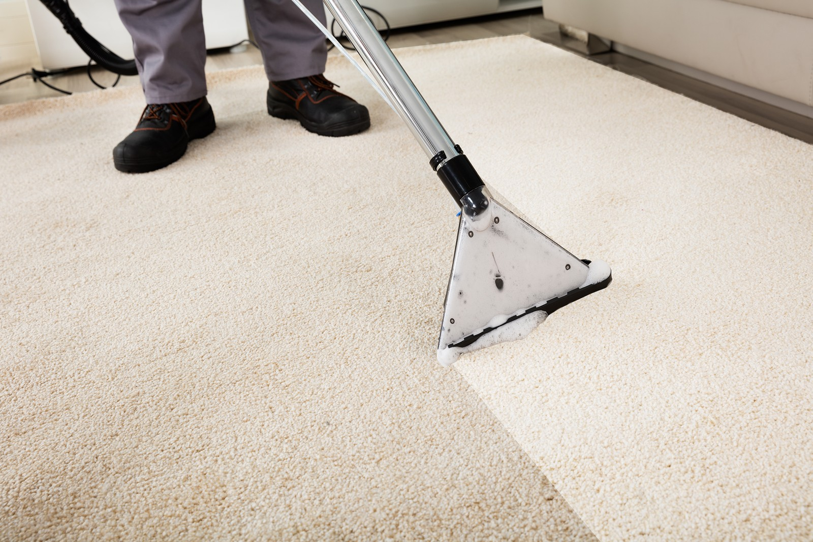 House Cleaning Toms River