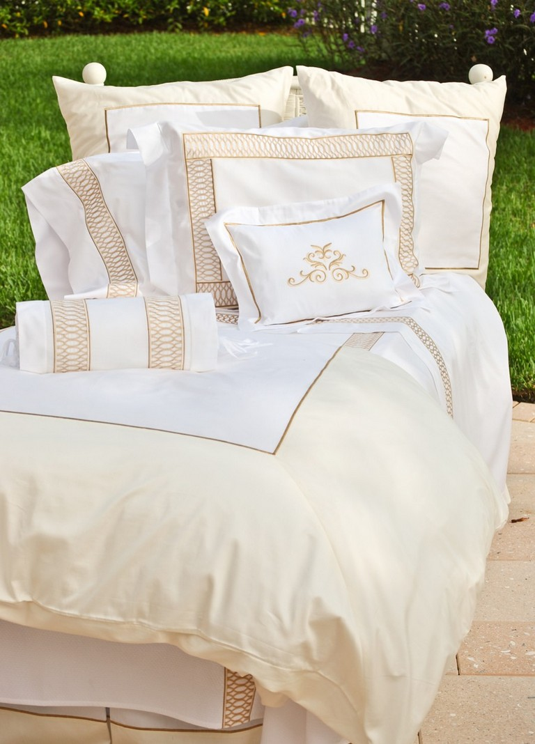 Juicy Couture Bedding Sets