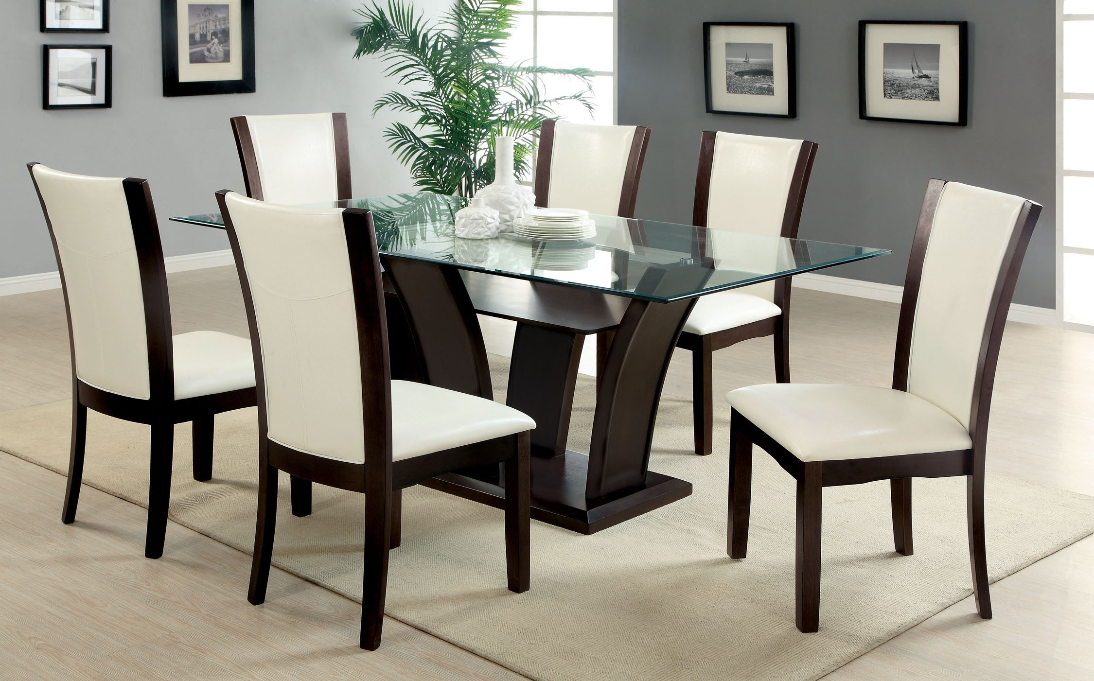 Kmart Dining Table Sets